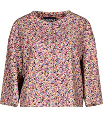 boutique moschino blazers