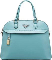 latest style women bag fashion shoulder bag women handbag solid color bolsas wom