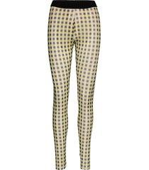 jazzlyn legging geel baum und pferdgarten