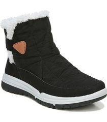 ryka women's aubonne gore booties women's shoes