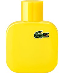 l.12.12 jaune edt 50ml