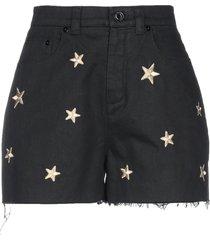 saint laurent shorts & bermuda shorts