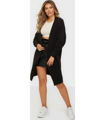 nly trend cozy cardigan knit cardigans