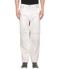 robin's jean casual pants