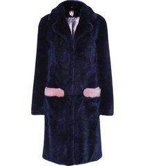 claude' coat