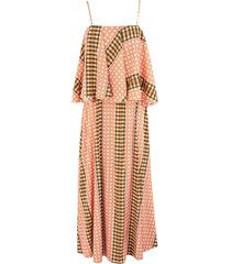 mr. mrs. shirt long dresses