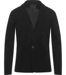 roberto collina suit jackets