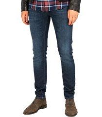 jeans vtr85-dnt