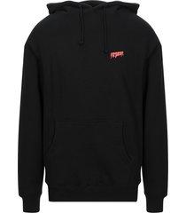 10.deep sweatshirts