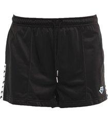 arena shorts & bermuda shorts