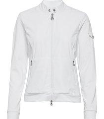 break jacket outerwear sport jackets vit daily sports