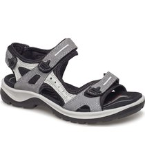 offroad shoes summer shoes flat sandals ecco