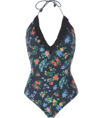 twist & tango one-piece swimsuits