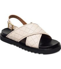 sandals 4190 shoes summer shoes flat sandals vit billi bi