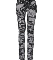 jaded by knight jeans