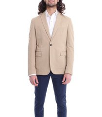 blazer dondup uj546 as0049
