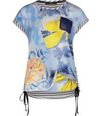 betty barclay shirt 2121-1364