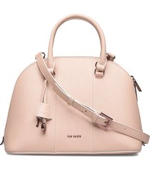 baylley bags top handle bags roze ted baker