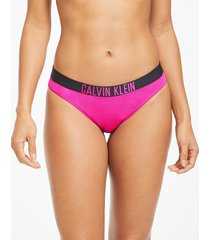 intense power classic bikini bottom
