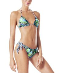 bikini 4giveness fgbw0700