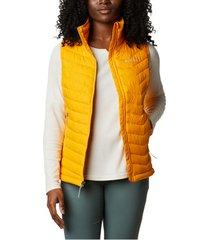 sweater columbia powder lite vest 1757411772