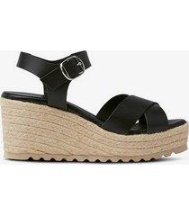 sandalett viadaneen sandal