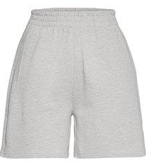 nora shorts shorts flowy shorts/casual shorts grå gina tricot