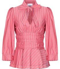annarita n twenty 4h blouses
