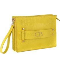 bolso amarillo ardiente colombian bags snake laura sobre