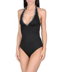 vilebrequin one-piece swimsuits