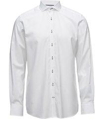 ricci skjorta business vit bruun & stengade