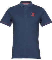 avirex polo shirts