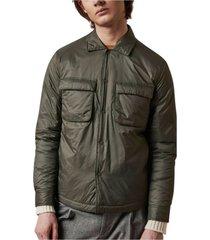 columbo 8429 s 301 jacket
