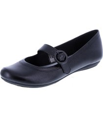 zapatos casuales ashely para mujer  lower east side payless