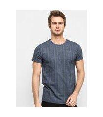 camiseta black knight full print masculina