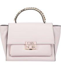 cafènoir handbags