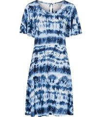klänning lonniecr dress