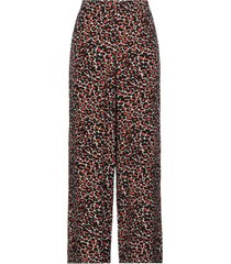 bellerose pants
