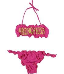 alberta ferretti bikinis