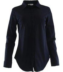 travel blouse ambika