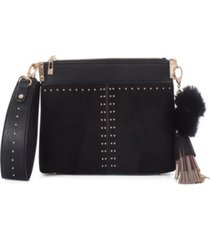 celine dion collection harmony clutch