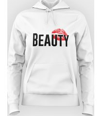 bluza beauty 3