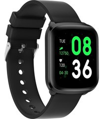 reloj inteligente smartwatch loix kw03 sport