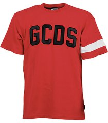 cc94m021004 t-shirts