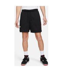 shorts jordan aj5 masculino