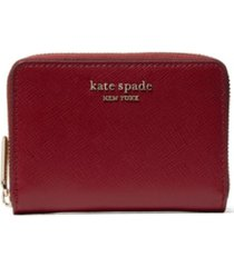 kate spade new york spencer zip card case