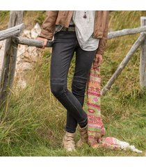 driftwood jeans marilyn moto jeans