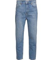 frank mondo blue jeans blå just junkies