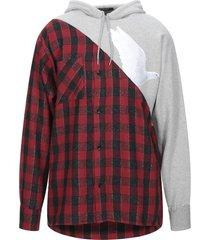 3.paradis sweatshirts