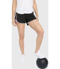 short negro-multicolor adidas performance shorts vibe